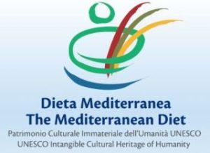 Unesco - Dieta mediterranea
