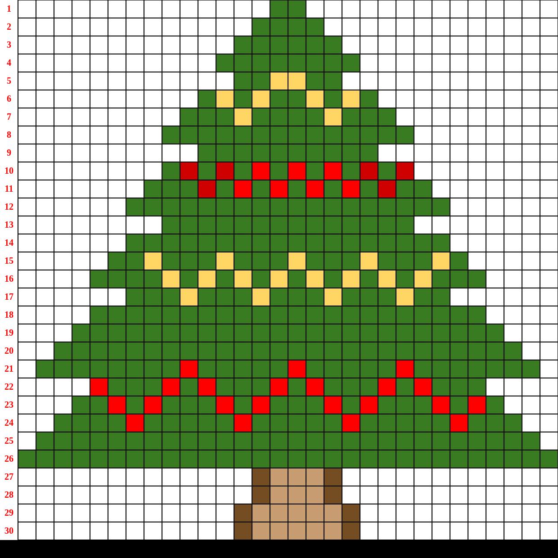Disegni Colorati Palline Natale